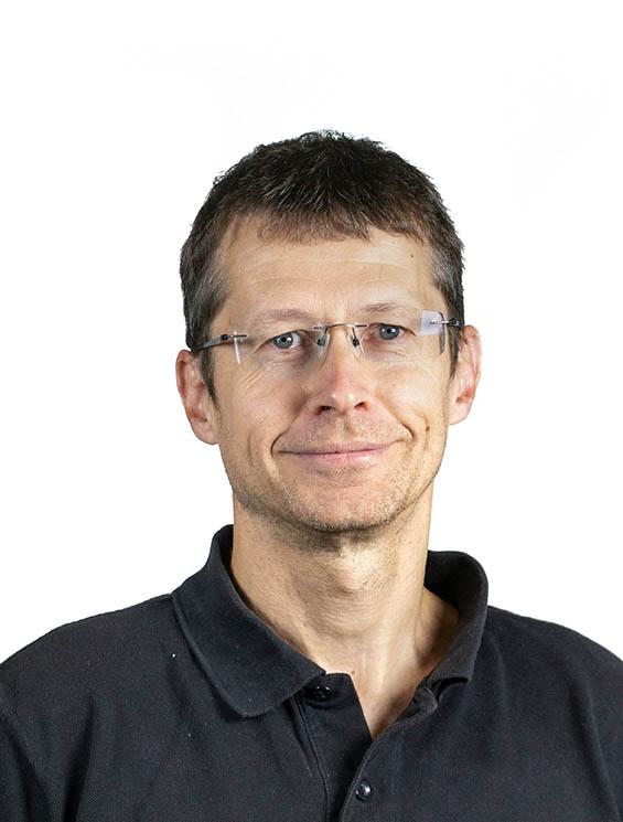 Steingrim Thommesen